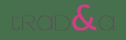 logo-tradea-sticky